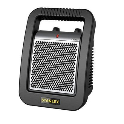 Picture of STANLEY® Ceramic Utility Heater