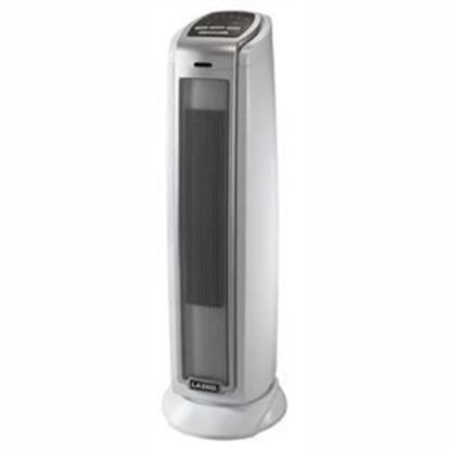 Picture of Ceramic Tower Heater