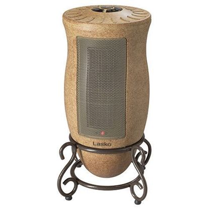 Picture of Ceramic Heater Designer Series