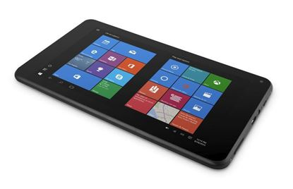 "Picture of 7"" Ematic Windows 10 Tablet"