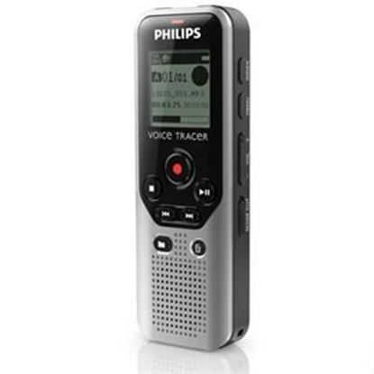 Picture of Digital Voice Tracer Recorder