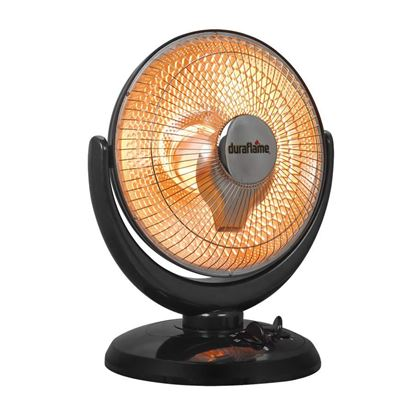Picture of Parabolic Oscillating Heater
