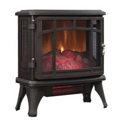 Picture of Duraflame Radiative Heater