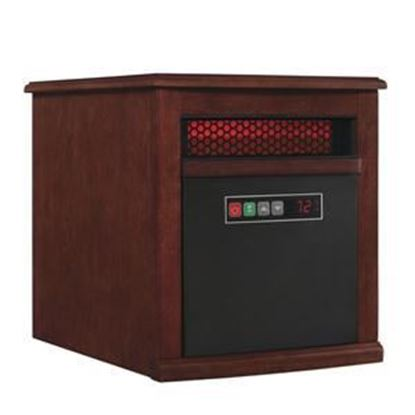 Picture of Duraflame Colby Radiative Heater