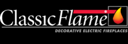 Picture for manufacturer Twin-Star International, Inc. - Classic Flame