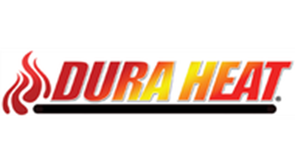 Picture for manufacturer World Marketing of America, Inc - Duraheat