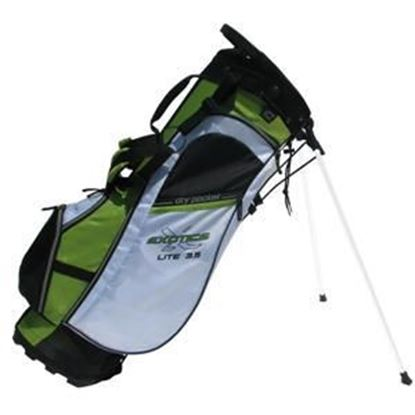 Picture of EXOTICS XTREME LITE 3.5 STAND BAG