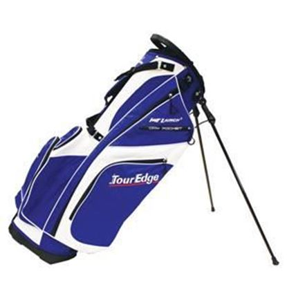 Picture of Hot Launch 2 Stand Bag - Multiple Colros - While Supplies Last