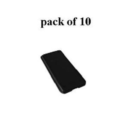 Picture of Texas Instruments TI-Nspire CX Slide Cases - 10 pack - 2 color options