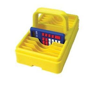 Picture of Texas Instruments Storage Caddy
