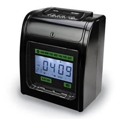 Picture of Royal TC100 Plus Time Clock