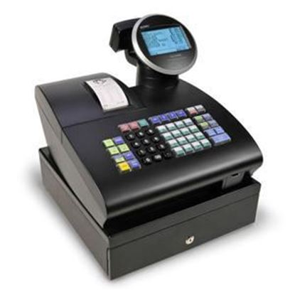 Picture of Royal Alpha 1100ML Cash Register