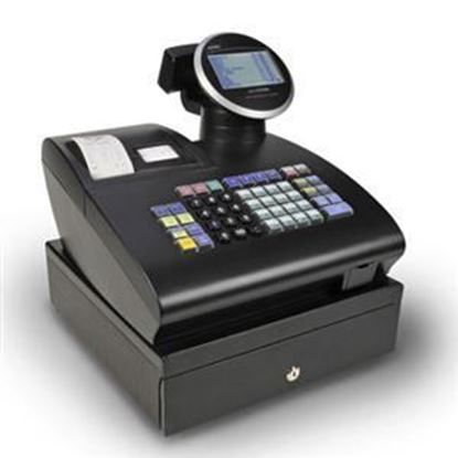 Picture of Royal Alpha 7000ML Cash Register