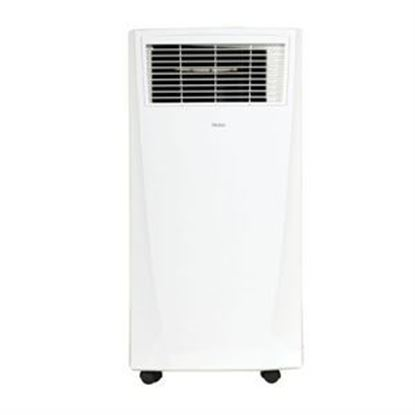 Picture of 10,300 BTU PAC AC with Remote