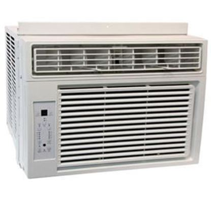 Picture of Comfort-Aire RADS-101P Window Air Conditioner