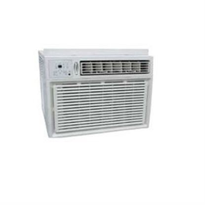 Picture of Comfort-Aire RADS-151Q Window Air Conditioner