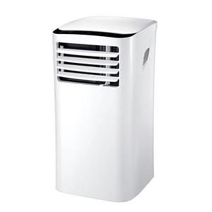 Picture of CA 8000 BTUH Portable Room AC