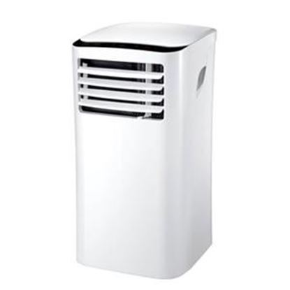 Picture of CA 10000 BTUH Portable Room AC