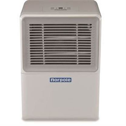 Picture of Norpole Dehumidifier