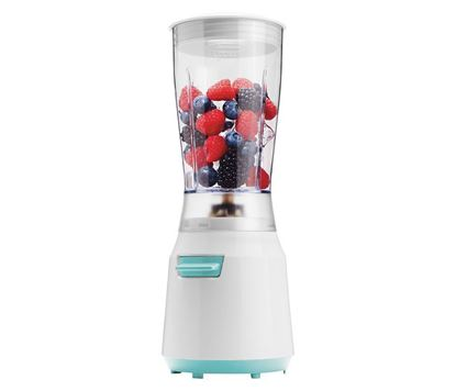 Picture of Brentwood Personal Blender (JB191BL)