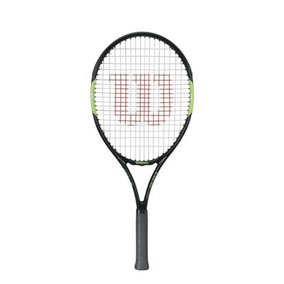 Picture of Blade Team Tennis Racket